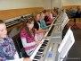 Keyboardkonzert August 2010