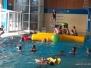 Schwimmfest März 2012