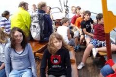 Wangerooge 2009 10
