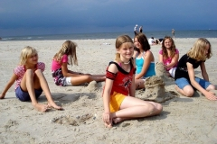 Wangerooge 2009 21
