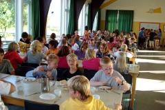 Wangerooge 2009 32