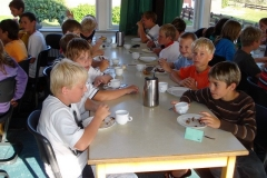 Wangerooge 2009 33