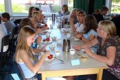 Wangerooge 2009 34